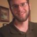 Daniel tutors Microbiology in Phoenix, AZ
