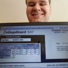 _____**RICHARD** tutors Multivariable Calculus in Chesapeake, VA