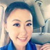 Tiffany tutors Mandarin Chinese in West Covina, CA