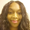 Amber tutors Web Development in Milwaukee, WI