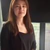 Cadence tutors Finance in Klang, Malaysia