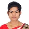 Praisy tutors Languages in Chennai, India