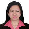 Thea Ferina tutors Chemistry in Manila, Philippines
