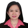 Thea Ferina tutors Latin in Manila, Philippines
