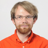 Daniel tutors ACT in Glasgow, United Kingdom