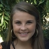 Rebecca  tutors 9th Grade math in Lexington-Fayette, KY
