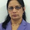 Vijaya tutors Biochemistry in Tampa, FL