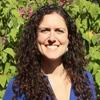 Julie tutors ESL/ELL in San Francisco, CA
