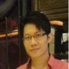 Chee Yuen tutors Java in Kuala Lumpur, Malaysia