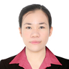 Irene tutors Earth Science in Bangkok, Thailand