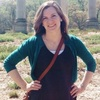 Erin is an online Other tutor in Fairfax, VA