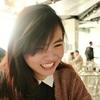 Justine tutors Economics in Brisbane, Australia