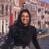 Diksha tutors Other in Toronto, Canada