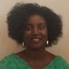 Gina tutors Business in Charlotte, NC