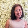 Diane tutors Science in Antipolo, Philippines