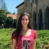 Beatriz tutors Human Geography in Stanford, CA