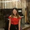 Tanya tutors IB Language B SL in Melbourne, Australia