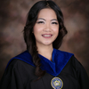 Catherine Nicole tutors ACCUPLACER Reading Comprehension in Manila, Philippines