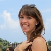 Molly is an online Hebrew tutor in College Park, MD