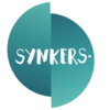 Synkers tutors C++ in Beirut, Lebanon