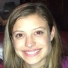Anna tutors SAT Subject Test in French with Listening in Arlington, MA
