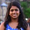 Rohini tutors Java in Toronto, Canada