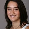 Natasha tutors GMAT Analytical Writing Assessment in Chicago, IL