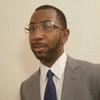 Jamone tutors Spanish 1 in Detroit, MI