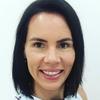 Kelly tutors Business in Adelaide, Australia