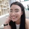 Ira Louise tutors Philosophy in Manila, Philippines