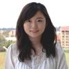 Yung-Han tutors Mandarin Chinese in Nairobi, Kenya