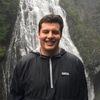 Jacob tutors Biochemistry in Vista, CA