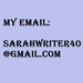 Kaplan tutors Writing in Singapore, Singapore