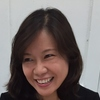 Jessica tutors Social Work in Vancouver, Canada