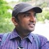 Durga Kalyan tutors C++ in Toronto, Canada