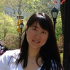 Sunny tutors Microeconomics in Philadelphia, PA