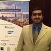 Faisal tutors Finance in Adelaide, Australia
