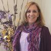 Diane tutors C++ in Katy, TX