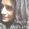 Michelle tutors ACT English in Wien, Austria