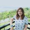 Denise tutors Web Development in Manila, Philippines