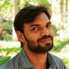 Balram tutors Biology in Mumbai, India