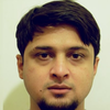 Syed Aziz tutors SAT Math in Glasgow, United Kingdom