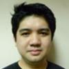 Eric Anthony tutors Multivariable Calculus in Manila, Philippines