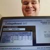 _______Richard tutors Microeconomics in Hayward, CA