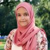 Hikma is an online Voice tutor in Alexandria, VA