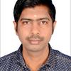 Arun tutors English in Chennai, India