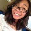 Ariel Danielle Anjelu tutors Trigonometry in Cebu City, Philippines
