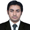 SHAKEEL tutors C++ in Manama, Bahrain