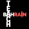 British Teachers tutors Web Development in Manama, Bahrain