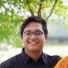 Amit tutors in Richmond, Australia